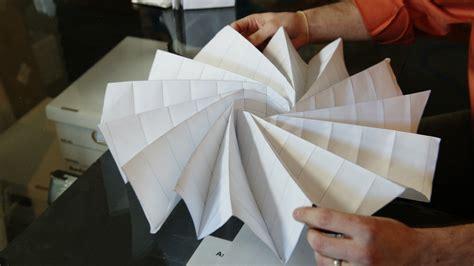 Origami Torrent - 摺紙科學 the origami code 2016 11 9 hdtv rmvb 香港綜藝節目專區 公仔