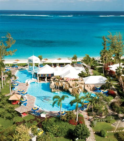 is sandals a family resort 12 best inspired beaches family resorts images on