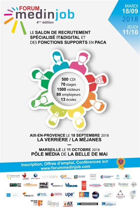 Cabinet De Recrutement Avignon cabinet de recrutement avignon