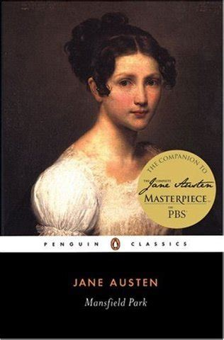 jane austen biography timeline the life of jane austen timeline timetoast timelines