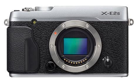 Kamera Fujifilm Kecil kamera terbaru fuji rilis x70 kelas premium rp9 7 juta