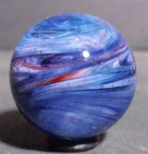 Handmade Glass Marbles - 488 best images about found my marbles on
