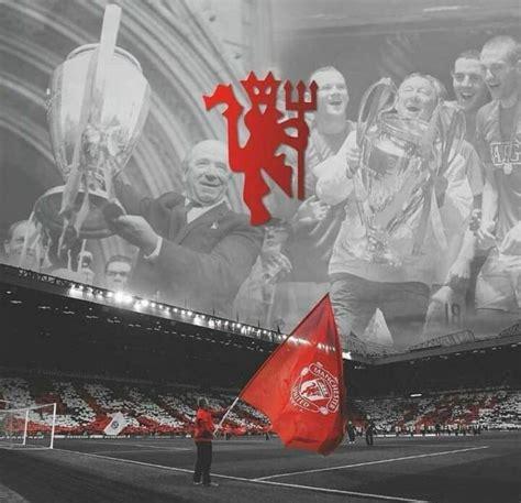 Forever Manchester United best 25 manchester united wallpaper ideas on