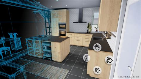 virtual decorating interior design advances with virtual reality technology