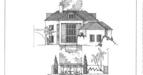 finding home mcalpine tankersley architecture 187 quattuor