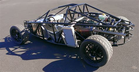 frame design for car polaris slingshot patent drawings ariel atom chassis