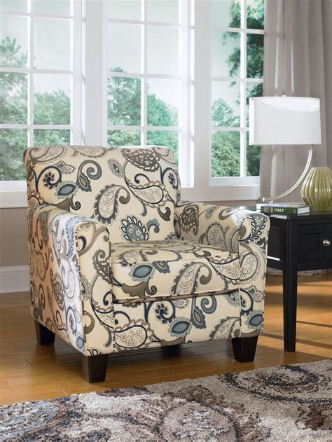 Fabric Accent Chairs Living Room New Steel Contemporary Accent Chair Living Room Modern Armchair Furniture Fabric Ebay