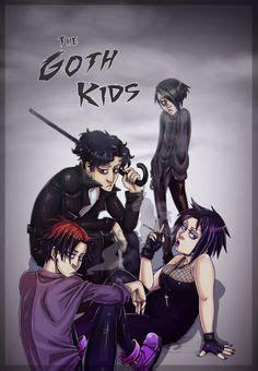 Kaos My Loli Adventure Anime Sp anime anime best anime couples and anime couples ideas