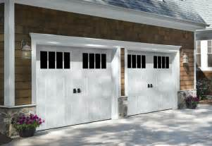 Garage Styles carriage house garage door styles images