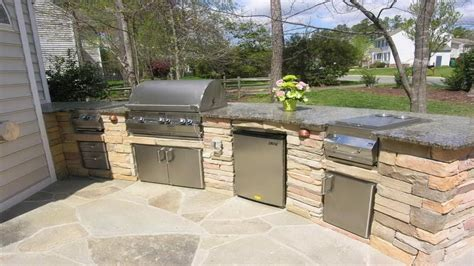 inexpensive outdoor kitchen ideas outdoor kitchen design ideas outdoor kitchens design