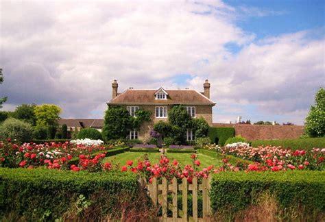 jardines casas de co jardines hermosos para casas mira hermosas jardines de