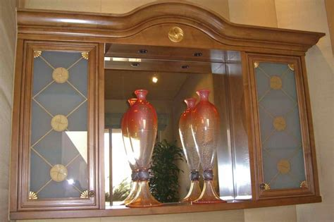 decorative glass inserts for cabinets etched glass cabinet inserts cabinets matttroy