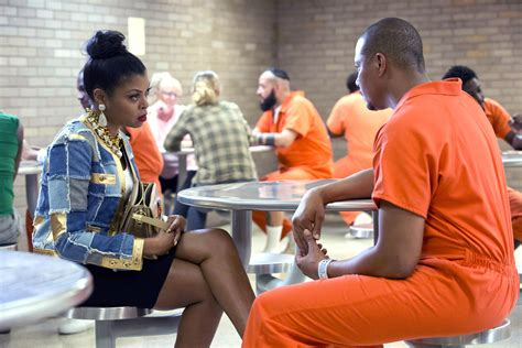 empire episode 2 cookie hakeem start lyon dynasty clips from first episode of season 2 of empire blackfilm