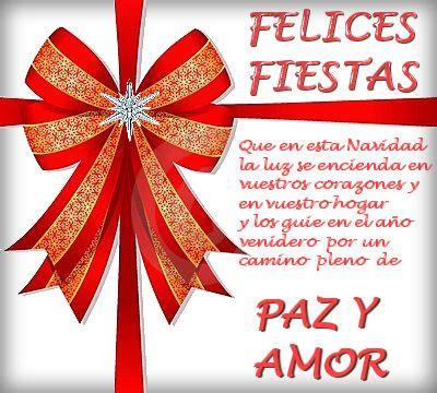 disenos de imagenes navidenas mi amor felicitaciones para google de tarjetas de navidad con frases bonitas y mensajes con