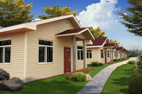 government housing nigeria government housing yahgee yahgee modular house