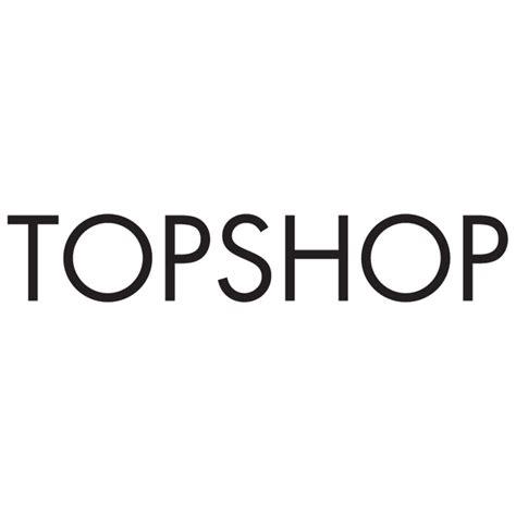 best shop thebestartt topshop logo
