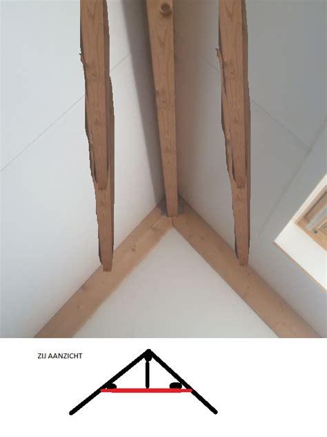 Nieuw Plafond Maken by Nieuw Plafond Maken Beautiful Verlaagd Plafond Maken With