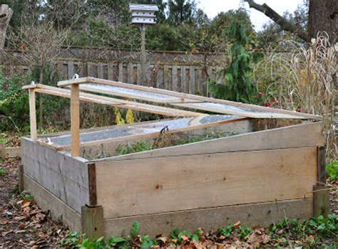 Raised Bed Garden Frames Gardening Cold Frame Raised Bed Gardening Raised Garden Beds