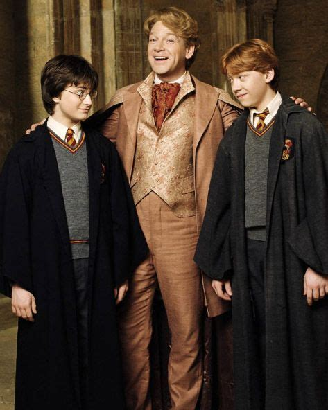 libro the honourable schoolboy george their faces hahahha harry potter harry potter profesores de hogwarts y