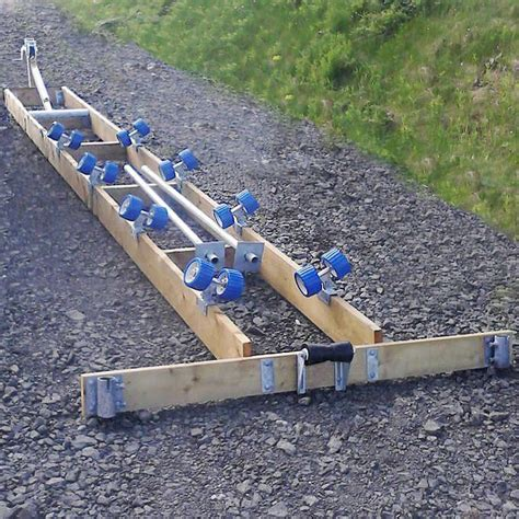 boat building plans for an electric launch 13 best boat rs images on pinterest boat dock