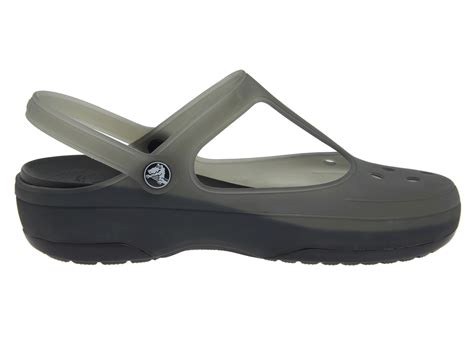 crocs carlie shoes shipped free at zappos