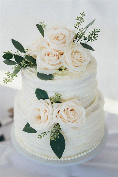 Show Pictures Of Wedding Cakes by Cake 24 Spectacular Buttercream Wedding Cakes 2496000