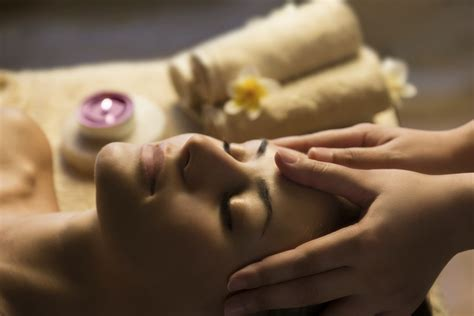 day massages home ethereal day spa