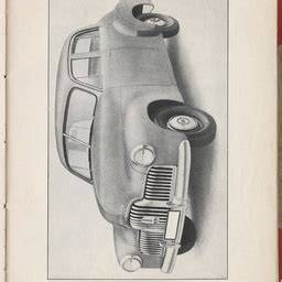 holden parts and accessories holden 48 215 parts and accessories catalogue
