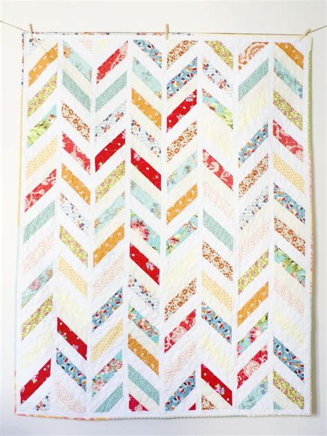quilt pattern herringbone pin by kate henkel bloemers on quilting love pinterest