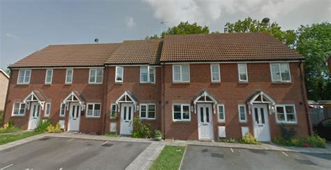 buying a shared ownership house wokingham 2 bedroom house dostępny w programie shared