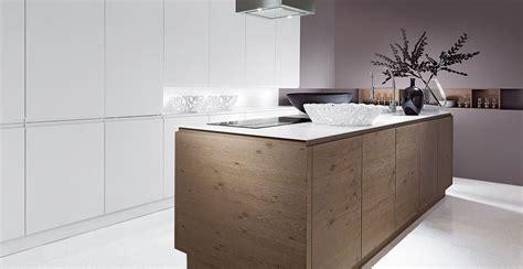 günstige arbeitsplatten küche k 252 chen in angebot dockarm