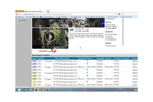 kostenlos youtube videos downloaden online