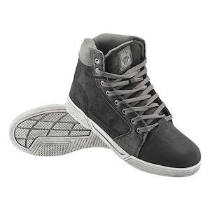 street bike riding shoes riding shoes shoes for yourstyles
