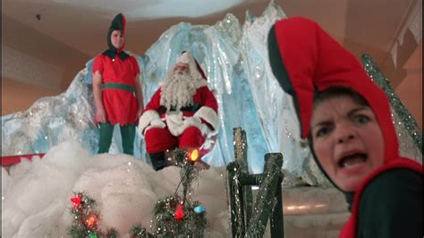 a christmas story events coral gables art cinema