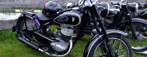 Motorrad Dkw Nz 350 by Dkw Nz 350 Motorrad Kaufen Und Verkaufen Autoscout24