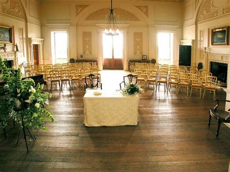 rustic wedding venues west 17 best west wedding venues images on