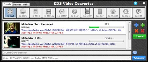 everydaysoft  multimedia software