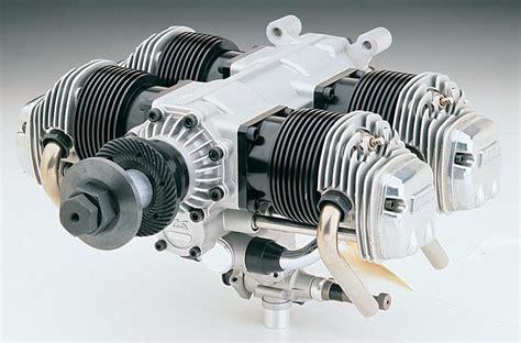ff engine o s engines ff 320