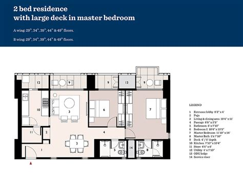 luxury master suite floor plans 17 perfect images luxury master suite floor plans house