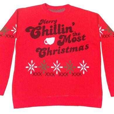 Sweater Kiddrock Kid Rock Merch Shirts Accessories Tour Merchandise Store