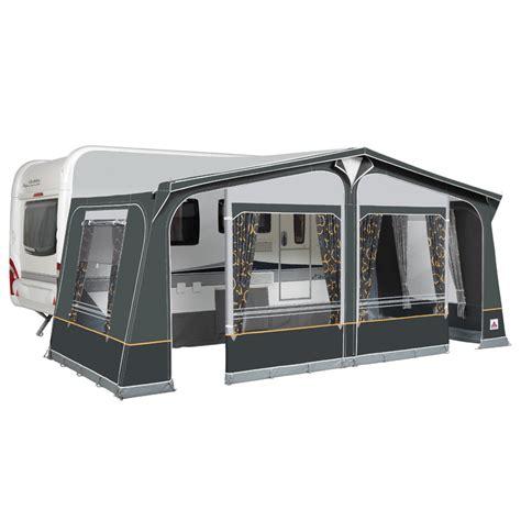 caravan awnings outlet dorema daytona 240 full caravan awning leisure outlet