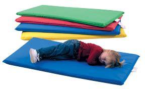 Child Sleep Mat by Mats Mats Sleeping Mat Preschool Rest Mat Activity