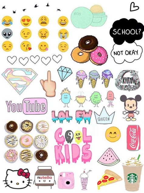 whatsapp keyboard wallpaper 1000 images about emojis on pinterest smiling faces