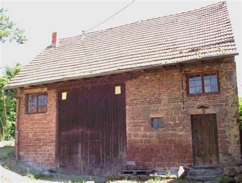 scheune zum kaufen verkaufe scheune zum renovieren in brumath 1 familien