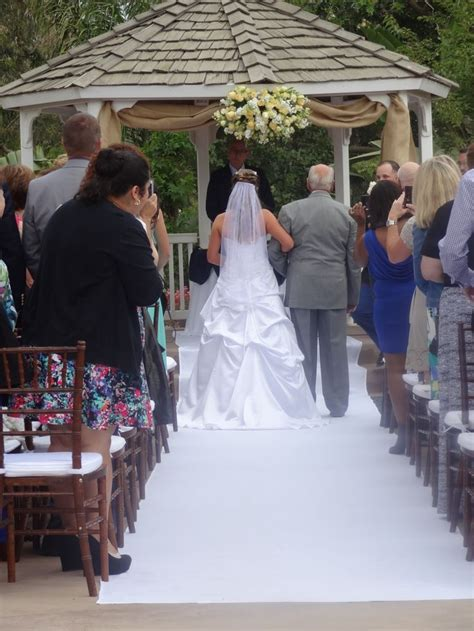 all inclusive wedding packages in orange county ca 17 best images about california wedding venues on