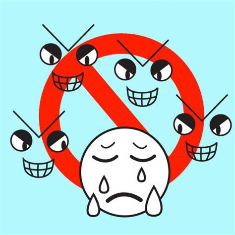 imagenes faciles para dibujar del bullying diario21 tv claves para detectar si tu hijo es v 237 ctima