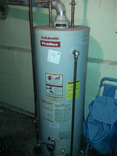 Water Heater Cleaning Eliminate Drainage Problems With Our Plumbing Services