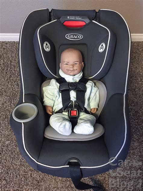 Kemeja Pria Lie Grey aircraft approved car seats the best and aircraft 2017