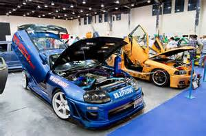 Custom Made Car Covers Dubai Arab Custom Cars Uae Dubai 2017 Rak Motor
