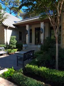 Texas outdoor furniture spring tx trend home design and decor